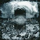 Unlimited World(DVD付)()