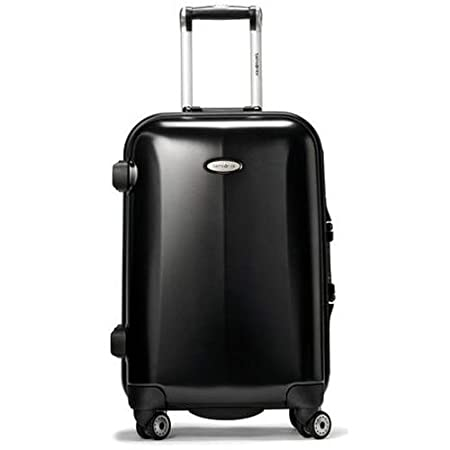 Samsonite Outline 9 26