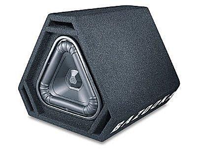bazooka-tvb141-innovativa-piccolo-triangolare-bass-box-450w-rms
