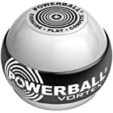 Powerball Vortex Cool - White