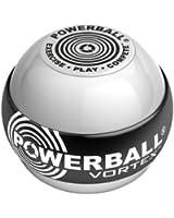 Powerball KB188-W 250Hz Classic Vortex White