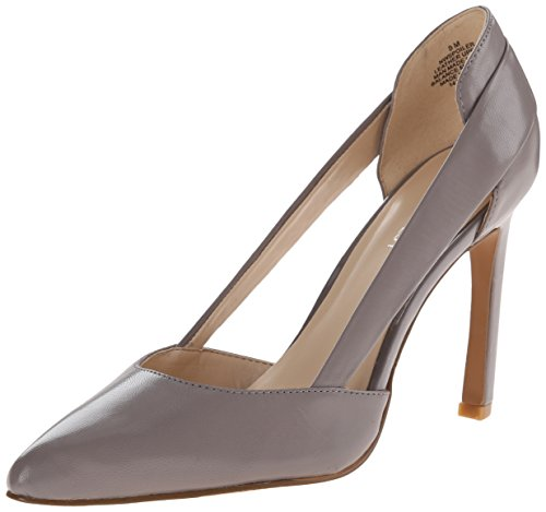 Nine West Donna Nwspoiler scarpe Size: 10.5 F(M) UK / 5-12 B(M) US