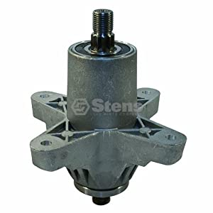 Spindle Assembly / Mtd 918-04126B by Stens