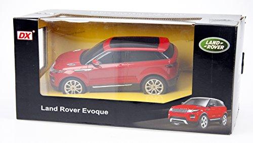 41MbQQvnelL DX Radio Control Range Rover Land Rover Evoque Scale