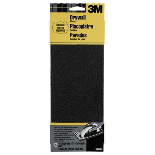 3m-medium-drywall-sanding-sheets-9092dc-na