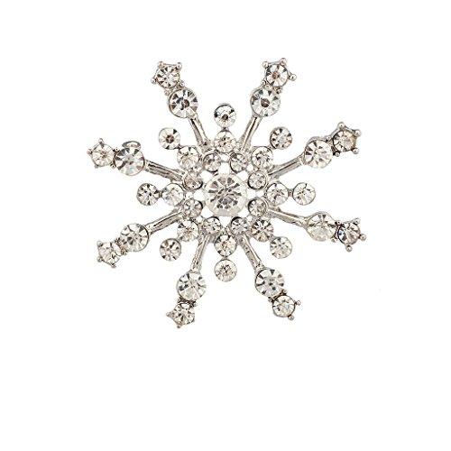 lux-accessoires-pave-en-cristal-broche-flocon-de-neige-dhiver-de-noel
