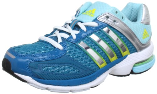 Adidas Supernova Sequence 5 Q23652 Damen Laufschuhe