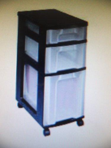 really-useful-boite-en-plastique-transparent-box-boxenturm-capacite-1-x-7-0-l-1-x-12-0-l-1-x-25-l