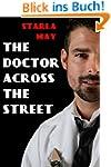 The Doctor Across the Street (BWWM Bi...