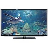 Samsung UE40ES6200 101 cm (40 Zoll) Fernseher (Full HD, Triple Tuner, 3D, Smart TV)