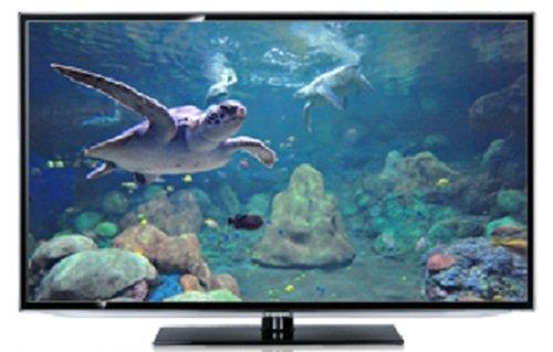 Samsung UE46ES6200 116 cm (46