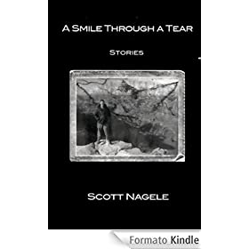 A Smile Through a Tear: Stories