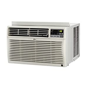 18 000 btu window air conditioner with for 18 000 btu window air conditioner