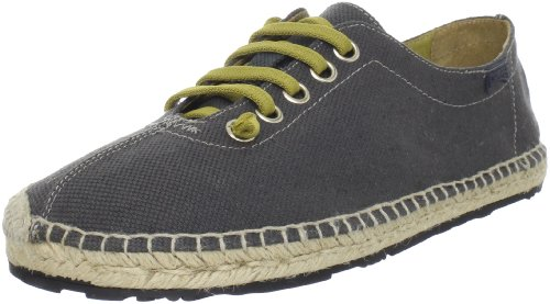 Camper Men's Peu Cot Bosforo Eco Friendly 18665-003 9 UK, 43 EU