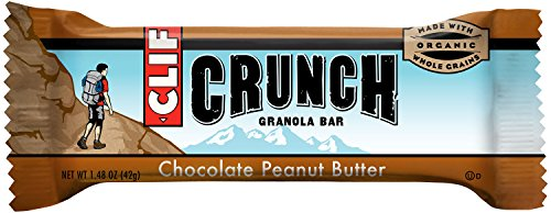 clif-crunch-granola-bar-chocolate-peanut-butter-148-oz-5-two-bar-pouches