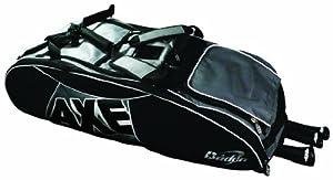 Buy Baden Axe BG1 Bat Bag by Baden