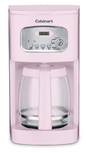 Think Pink In The Kitchen  Find Small Appliances, Tools, Gadgets
