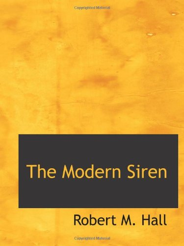 Download free software The Modern Siren Pdf - internetrat