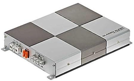 Gladen m-line 600.1 amplificateur