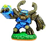 Activision Blizzard Skylanders Giants Gnarly Tree Rex Brand New (OEM/Bulk Packaged) (Xbox360, PS3, Wii) Includes Card Online Code