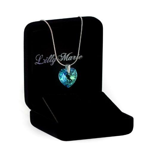 lillymarie-silberkette-aus-925-silber-mit-original-swarovski-elements-herz-anhanger-blau-mit-schmuck