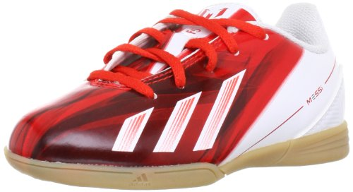 adidas Performance F5 IN J G65418 Jungen Fußballschuhe