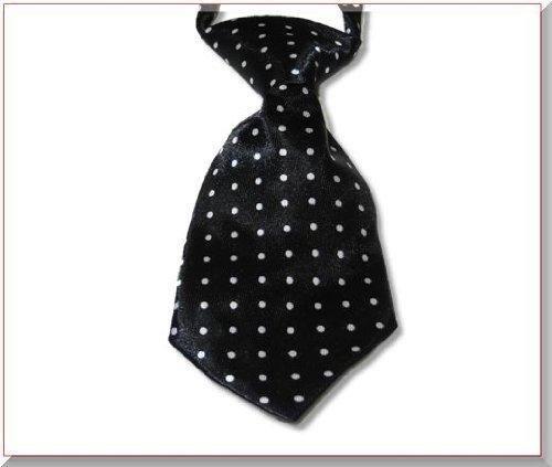【styles】オリジナル ペット用ネクタイ 犬 猫 兼用 首回り 28cm-42cm 家族でのお出かけ 家族の正装