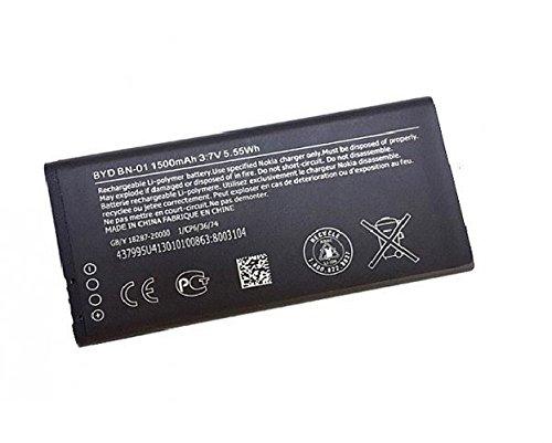 Akcess-1500mAh-Battery-(For-Nokia-X)