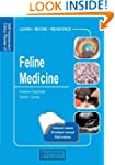 Feline Medicine: Self-Assessment Colo...