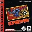 Bomberman - Classic NES Series