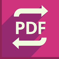 pdf converter pro 7 download
