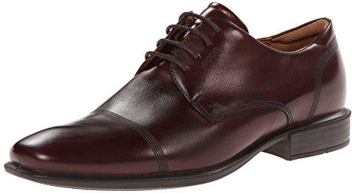 ecco-cairo-scarpe-stringate-uomo-marronemink-1014-47-eu