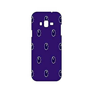 RG Back Cover For Samsung Galaxy J2