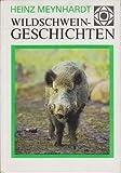 Wildschweingeschichten