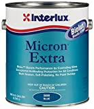 Interlux Micron Extra with Biolux Quart - 5691Q - Green