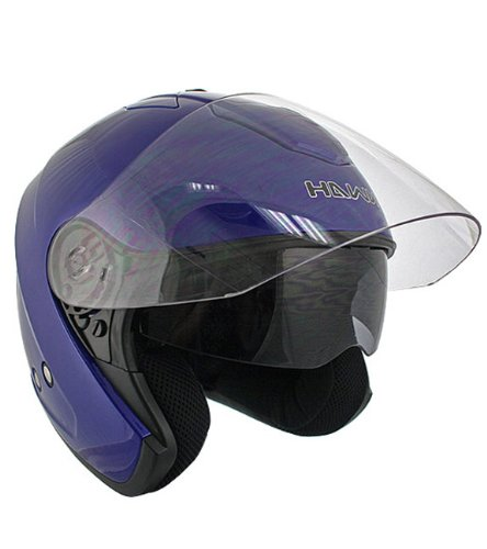 Motorcycle Helmets  FREE DELIVERY amp RETURNS