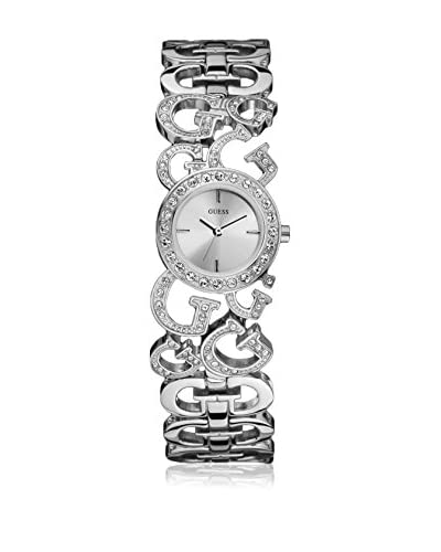 Guess Reloj de cuarzo Woman Jumbelina  23 mm