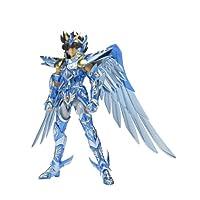 聖闘士聖衣神話 ペガサス星矢 神聖衣 -10th Anniversary Edition-