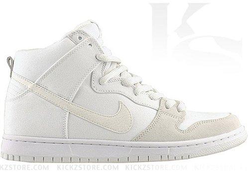 Nike Dunk High Pro Sb (12)