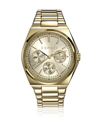 ESPRIT Reloj de cuarzo Woman ES108962002 38 mm