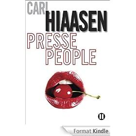 Presse-people