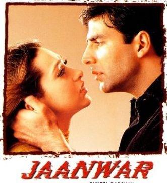 Janwar film mp3 ringtone : Fat families full episodes