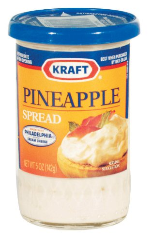 kraft-cheese-spread-pineapple-5-ounce-pack-of-6