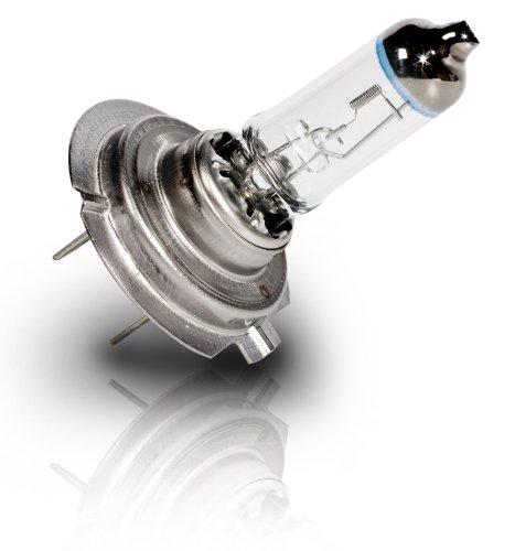Philips-12972XVS2-X-treme-Vision-Lampada-alogena-H7-12V-55W-100-di-luce-in-pi-per-un-periodo-limitato-alcune-spedizioni-saranno-130-2-lampadine