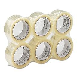 Eldon Office Products 99200 Wood Tones Wastebasket, Trapezoidal, Wood, Mahogany