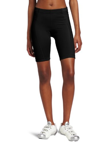 Buy Low Price Campagnolo Sportswear Women's Dyne Short (1605001-P)