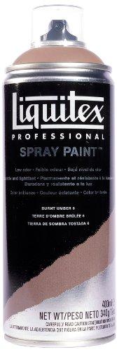 liquitex-professional-acrilico-en-spray-400ml-tierra-de-sombre-tostada-6