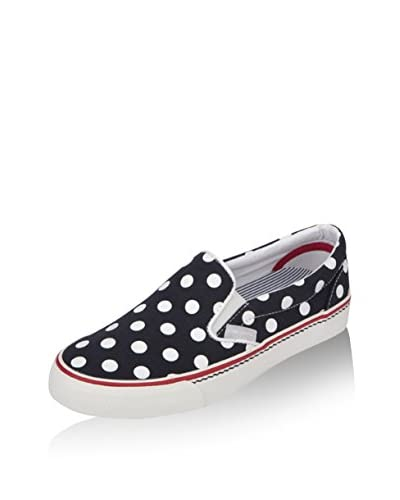 Pepe Jeans London Slip-On Alford Dots