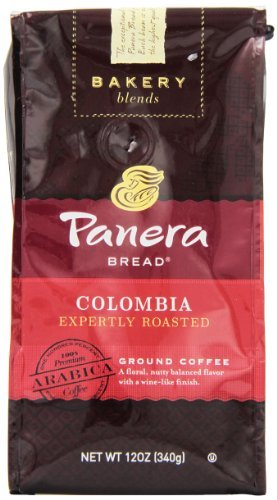 panera-bread-coffee-colombia-12-ounce-by-panera-bread