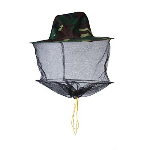 chapeau-casque-de-filet-a-mailles-de-protection-anti-moustique-insecte-abeille